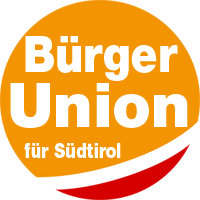 Bürger Union