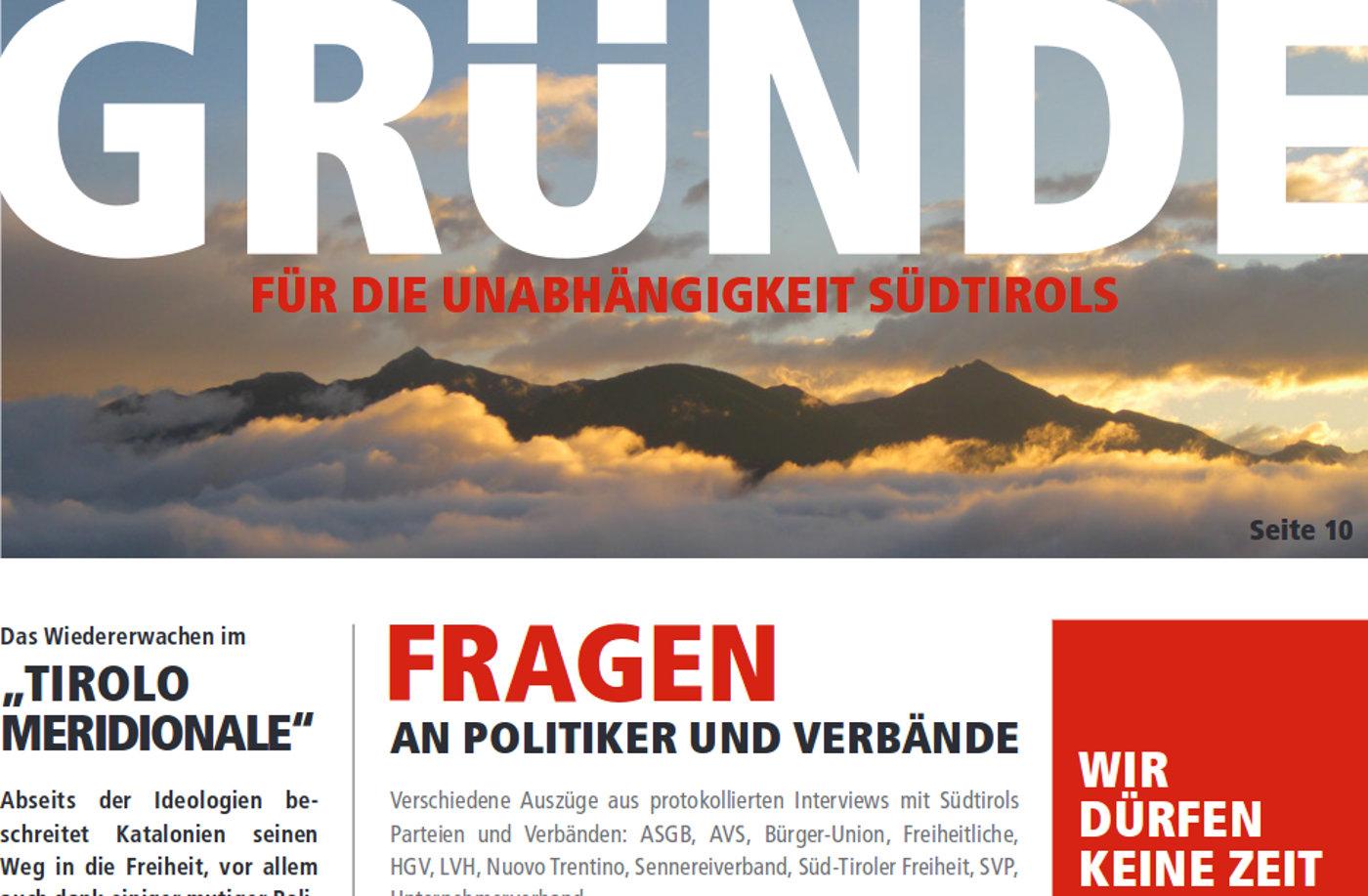 iatz!-Zeitung 2016